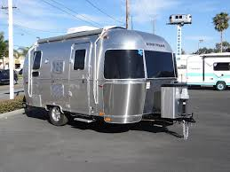 used airstream flying cloud 28 images 2015 used airstream 28