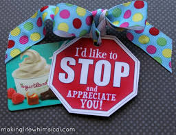 248 best appreciation gift ideas images on employee