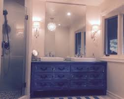 Refurbished Bathroom Vanity Bathroom Vanity Etsy
