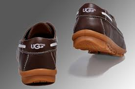 ugg sale flats nike running shoes ugg 1004247 coffee cowhide flats discount