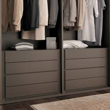 Hinged Wardrobe Doors Player Chest Of Drawers For Hinged And Sliding Doors Wardrobe