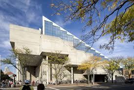 Home Design Boston Architecture Architecture Schools In Boston Best Home Design