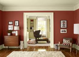 best colors for a small living room the best neutral paint fiona