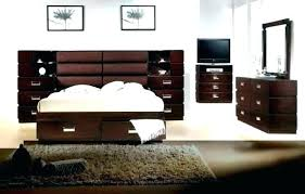 modern bedroom sets king contemporary king bedroom set bedroom sets king for sale modern king
