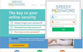 speedy si e social der beste weg um speedy password infizierten windows zu