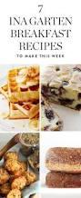 pinterest u0027teki en iyi 863 breakfast görüntüleri