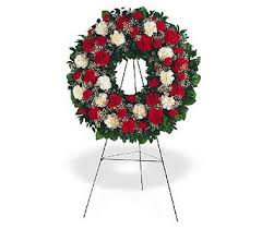 sympathy funeral flowers delivery aiea hi flowers by carole
