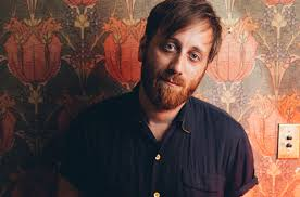 dan auerbach on producing the soundtrack for graphic novel u0027murder