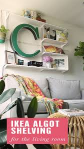 Ikea Wall Storage by 167 Best 1 I U003c3 Ikea Images On Pinterest Ikea Hacks Live And Room