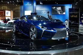 lexus lf lc performance file lexus lf lc 8228734683 jpg wikimedia commons
