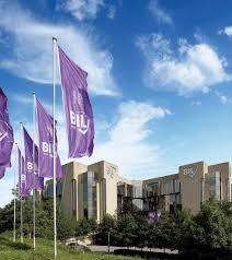 gras savoye siege social banque internationale à luxembourg sa adresses culturelles en