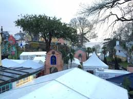 winter food festival view from salutation 1 picture of