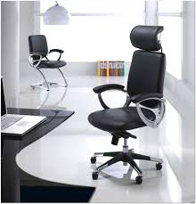 images of arm chair desk design ideas 61 in gabriels house for
