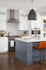 Kitchen By Design 34 Minimalist Kitchens Inspiration Dering Hall