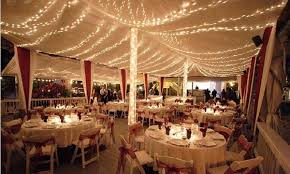 central florida wedding venues stylish wedding venues in orlando fl b14 in images collection m91