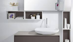 designer bathroom cabinets bathroom cabinets modern bathroom modern bathroom furniture