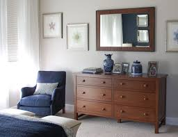 Best The Yellow Cape Cod Images On Pinterest Cape Cod Capes - Cape cod bedroom ideas