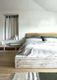 chambre bois flotté chambre bois flotte chambre esprit bois flotte liquidstore co