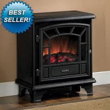 Electric Fireplace Heater Best 25 Fake Fireplace Heater Ideas On Pinterest Faux Mantle