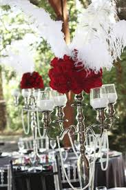 Great Gatsby Centerpiece Ideas by 271 Best Great Gatsby Prom Theme Images On Pinterest Prom Themes