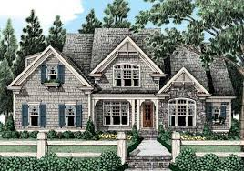 Frank Betz Home Plans Romney B Home Plans And House Plans By Frank Betz Associates