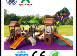 Diy Backyard Playground Ideas Diy Backyard Playground Ideas For Your Dog Gogo Papa