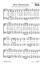 80 best my favorite hymns images on church songs