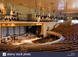 ryman seating map seats and stage at the ryman auditorium former home of the grand