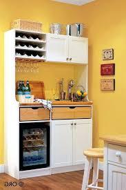 Narrow Kitchen Pantry Cabinet Narrow Pantry Cabinet Storage Cabinet Wide Storage Cabinet