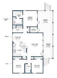 inspirational design ideas 9 sims 3 small house blueprints small