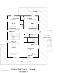 free blueprints for homes small home blueprints best of free blueprints for homes free