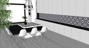 formation cuisine nantes exciting formation cuisine nantes design iqdiplom com