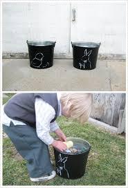 easter pails easter basket inspiration 16 baskets and alternatives that you