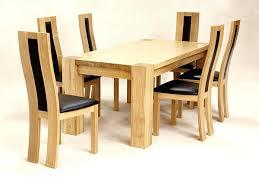ikea extending oak dining table full size of ikea small oak dining