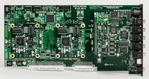 home theater preamp processor theta digital casablanca iv music and cinema controller