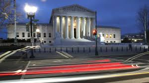How Many Can Sit At A 60 Round Table by Trump U0027s Supreme Court Pick 5 Steps To Confirmation Npr