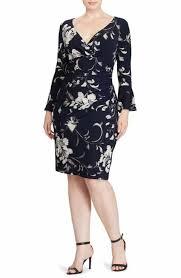 women u0027s lauren ralph lauren dresses nordstrom