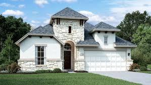 dover floor plan in sienna plantation mpc series calatlantic homes calatlantic homes dover c home site 2196 of the sienna plantation mpc series