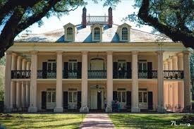 antebellum style house plans 48 awesome things you can learn from plantation style homes