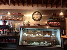 Coastal Kitchen Seattle - coastal kitchen in seattle wa favorite seattle places