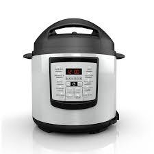 best black friday online deals for pressure cookers black decker pressure cooker review price and features pros