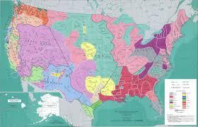 United States Including Alaska And Hawaii Map by 70 Maps That Explain America U2026history Politics And Culture U2026enjoy