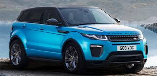 galaxy range rover galaxy range rover evoque landmark wallpaper cars
