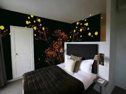 bedroom ideas for walls caruba info