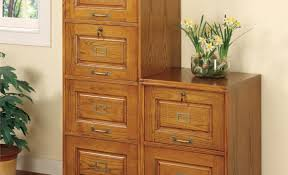 ganapatio ge under cabinet microwave 5 drawer filing cabinet