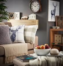 interior home accessories home at wilko