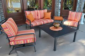Patio Furniture And Decor by Buy Patio Furniture Patio Sets Backyard Furniture U0026 More