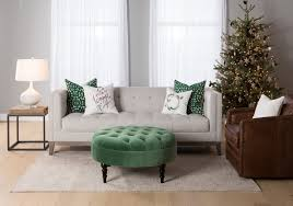 haven home decor living room august haven furniture home décor interior design