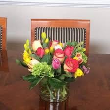 dc flower delivery allan woods flowers 29 photos 43 reviews florists 2645