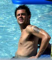 Seeking Johnny Knoxville Mavrixonline Johnny Knoxville Is On The Market